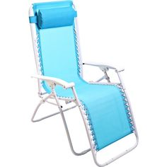 zero gravity chair I WANT THIS.. It's my color;)