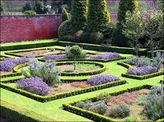 Image result for walled gardens