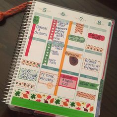 End of my week!!!! #planner #plannerlife #plannergirl #plannerlove #plannernerd #planneraddict #plannerjunkie #plannerobsessed #plannerstickers #plannercommunity #plannersgonnaplan #planneraccessories #wlec #weloveec #washitape #wlecvertical  #eclp #ecstudents #erincondren #eclifeplanner #erincondrenaddict #erincondrenstudents #erincondrenlifeplanner #erincondrenverticalplanner #wlecstickers #stickers #stickeraddict #wlecendofweek #wlecsecondhalf by sassyplannergirl