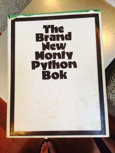 Brand New Monty Python Bok - http://johnrieber.com/2015/03/12/hilarious-wine-descriptions-monty-python-wine-reviews-wine-wine/