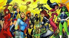 BizGalz Recap - Life Lessons That we Can Learn from #Superheroes  #Career #WorkLifeBalance