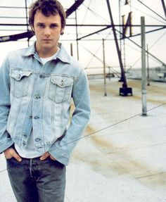 Brad Renfro   The client * bully * Tom and Huck One of my favorite actors from my childhood!
