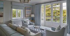 London — Helen Turkington Living Room Designs, Living Room Decor, Bedroom Decor, Interior Styling, Interior Decorating, Interior Design, Helen Turkington, Eclectic Design, Luxury Living