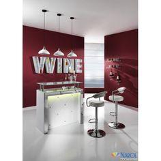 privalia - tomasucci | wishlist home | pinterest - Privalia Arredo Bagno