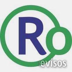 Roma Producciones – Diseño de papeleria comercial Diseño profesional de papeleria comercial para empresas. Una de las herramientas de identidad ... http://lanus.evisos.com.ar/roma-producciones-diseno-de-papeleria-comercial-id-944022