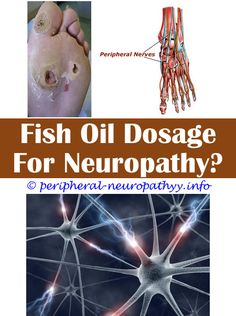 808 Best What Is Neuropathy? images in 2018 | Peripheral neuropathy