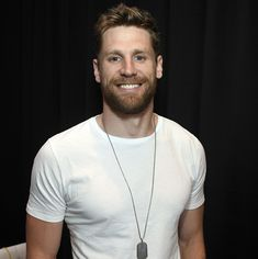 Chase Rice slams Bachelor producers over sending his ex-girlfriend Victoria Fuller to private concert date with Peter Weber. Country Men, Country Living, Male Country Singers, Chase Rice, The Fitz, Beard Styles For Men, Jason Aldean, Ex Boyfriend