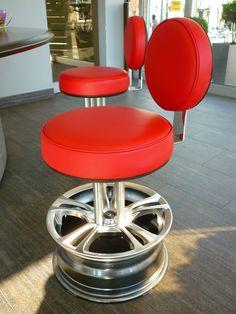 1000 Ideas About Automotive Furniture On Pinterest