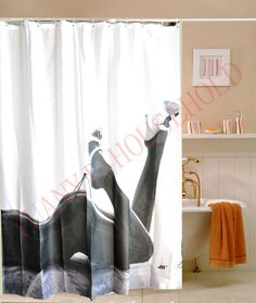 quality shower curtains wave shower curtain, View quality shower curtains, YUANYI Product Details from Shaoxing Yuanyi Household Co., Ltd. on Alibaba.com