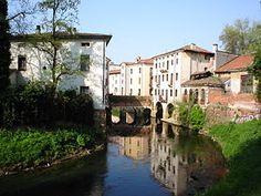 Vicenza Ponte Barche 2006.jpg