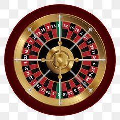Best casino slot sites