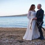"""medieval wedding new zealand"""