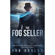 #Book Review of #TheFogSeller from #ReadersFavorite - https://readersfavorite.com/book-review/the-fog-seller  Reviewed by Cee-Jay Aurinko for Readers' Favorite  Some crimes cannot be solved by the police alone. Don Daglow's mystery novel, The Fog Seller: A San Francisco Mystery, takes the police, for the most part, out of the equation. The murder of an actress and a man who sought to save the homes of many seniors and people with low-income jobs is quite the puzzle...
