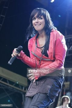545044307-nena-musician-singer-pop-music-germany-gettyimages.jpg (396×594)