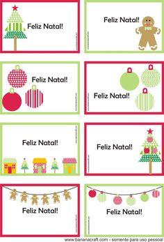 cartao-de-natal-3.jpg (1092×1607)