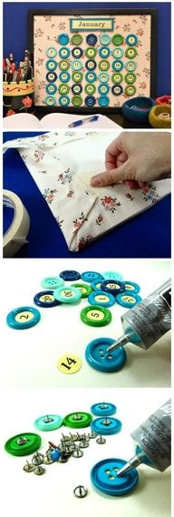 possibly for christine when you know her delivery  month?  DIY and Crafts picture | DIY and Crafts photos