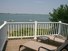 OCEANfront 4Bed/3.5 Bath Beach House!Vacation Rental in Barnstable from @homeaway! #vacation #rental #travel #homeaway