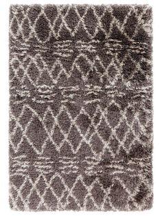 Rhapsody Hand-Woven Rug