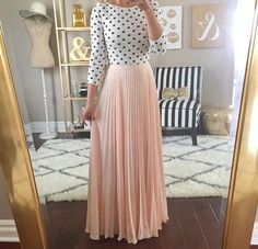 Find More at => http://feedproxy.google.com/~r/amazingoutfits/~3/ycPmBm16ChE/AmazingOutfits.page