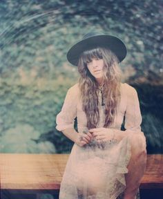 Kelly Ash / Davis Ayer