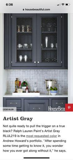 Inspiring Industrial Kitchen Kitchen Appliances Industrial Kitchen ...