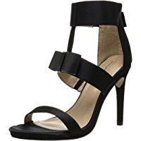 BCBGMAXAZRIA Women's Gale Dress Sandal