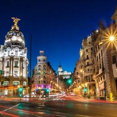BiZiDEX - BiZiDEX Spain - Online Advertising Services