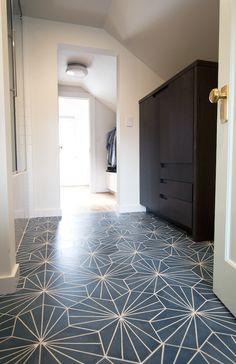 67 best patio painted concrete slab images diy ideas for home rh pinterest com
