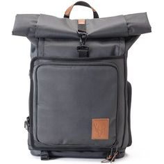 be572a26f519 Looking for a backpack for outdoor adventures  Come explore The Rolltop   our outdoor camera