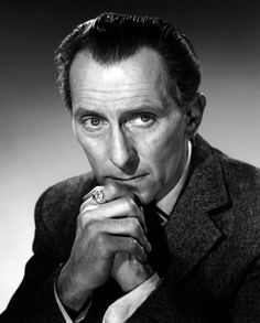 Google Image Result for http://images3.wikia.nocookie.net/__cb20120513011459/tardis/images/5/53/Peter_Cushing.jpg