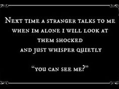 http://weknowmemes.com/wp-content/uploads/2012/10/next-time-a-stranger-talks-to-me-when-im-alone-240x180.jpg