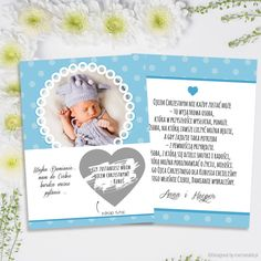 Scrapbooking, Frame, Baby, Picture Frame, Baby Humor, Scrapbooks, Frames, Infant, Babies