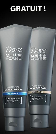 Vite – produits Dove Men gratuit ! http://rienquedugratuit.ca/produits-de-beaute/vite-produits-dove-men-gratuit/