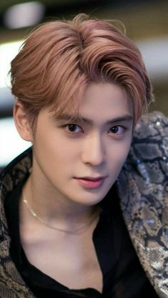 All members 🔞 🍑🍑🍑 👉👌👉👌 🖕 Everything is possible on my fic. It depends on my thoughts at the time. Nct 127, Rapper, Seoul, Jaehyun Nct, Jung Jaehyun, Winwin, Most Beautiful Man, Nct Dream, Boyfriend Material