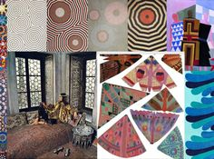 Source textile designs from the world's finest print artists. Updating daily Textile Federation gives you exclusive access to the newest designs Surface Pattern Design, Pattern Designs, Design Competitions, Print Artist, Textures Patterns, Color Trends, Textile Design, Vignettes, Kids Rugs