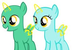 Couples on MLP-Bases - deviantART