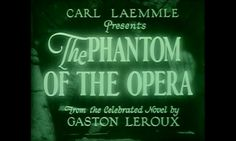 1925 Classic on Netflix. Remastered, frame rate corrected and color tinted with new music score. Excellent!