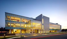 Location: Davis, CA; Program: Primary care services, women's health, specialty clinics, counseling services, health promotion and education, wellness garden ...
