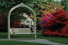 keithan gardens - Google Search