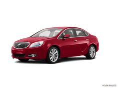 8 best 2014 Buick images on Pinterest   Buick gmc  Buick lacrosse     Redefine yourself with the technologically advanced Buick Verano  Jim  Causley Buick GMC Truck in Clinton Township has a huge selection for your  search
