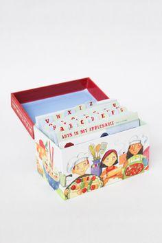 my_a-to-z-recipe-box-kids-home-ec-1.jpg (600×900)