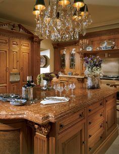 113 best clive christian images clive christian kitchens kitchen rh pinterest com