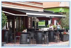 Outdoor Decor, Table, Furniture, Home Decor, Decoration Home, Room Decor, Home Furniture, Interior Design, Home Interiors