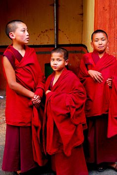 Bhutan | Flickr - Photo Sharing!