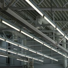 City Lighting can provide lighting for any industry, making sure all of your needs are met, and your business is as vibrant as you'd like. Let's transform your business today! Lighting System, Lighting Solutions, Georgia Street, Factory Design, Commercial Lighting, Custom Lighting, Industrial Lighting, Vr, Thesis