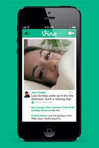 11 Ways to Promote Your Brand or Product Through Vine #SocialMedia #Marketing