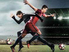 Futbol tutkunlarına yılbaşı hediye önerilerimiz var #sportmen #yılbaşı #hediye #gifts #futbol #christmas #nike #ronaldo