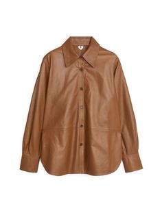 The 9 Best Clothing Styles for Petite Women | Who What Wear UK Slip Skirts, Leather Blazer, Petite Women, Rock, Kappa, Who What Wear, Fitness Fashion, Shirt Blouses, Gucci