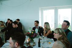 crear wedding photographers quirky alternative video scotland europe spain (121)