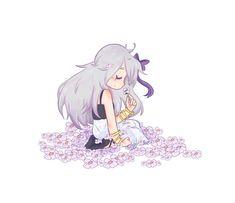 Marionette Puppet, Puppets, Kawaii, Fictional Characters, Anime Girls, Art, Twitter, School, Drawings